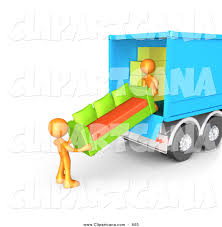 Truck Clipart Bank ~ Frames ~ Illustrations ~ HD Images ~ Photo ... Packing Moving Van Retro Clipart Illustration Stock Vector Art Toy Truck Panda Free Images Transportation Page 9 Of 255 Clipartblackcom Removal Man Delivery Crest Cliparts And Royalty Free Drawing At Getdrawingscom For Personal Use 80950 Illustrations Picture Of A Truck5240543 Shop Library A Yellow Or Big Right Logo Download Graphics
