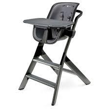 Evenflo Modern High Chair Target by Counter Height High Chair Target
