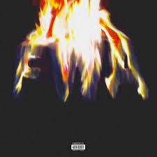 lil wayne best albums mixtapes djbooth