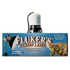 Chvrches We Sink Download by 7 Flukers Turtle Clamp Lamp Zoo Med Turtle Lamp Combo Pack