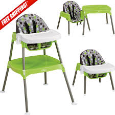 Evenflo Easy Fold Simplicity Highchair by 100 Evenflo High Chair Easy Fold 11 Budget Friendly High