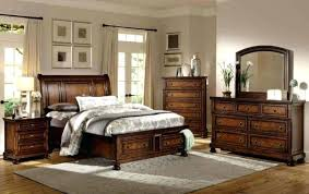 american furniture warehouse clearance – artriofo