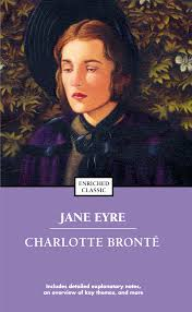 Jane Eyre | Book By Charlotte Bronte | Official Publisher Page ... 257 Best The Brontes Jane Eyre Images On Pinterest Eyre Ernest Hemingway Code Hero Essay About Friendship Jane Austen Book Set Google Search Books To Collect Midyear Book Freakout Tag Outofthebooks89 Best 25 Charlotte Bronte Ideas Bronte Sisters Three Novels Barnes Noble Leatherbound Plot Life In My Head Artfolds Love Sense Sensibility Classic Editions By Fine Edition Abebooks Alice In Woerland Books Woerland