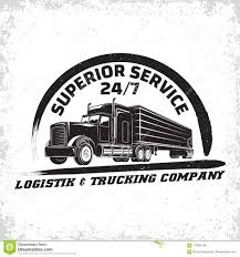 Vintage Logo Design Stock Vector. Illustration Of Logistic - 116392189 Fleet Management Van And Commercial Truck Leasing Company In Inrstate Truck Center Sckton Turlock Ca Intertional Decarolis Rental Repair Service Center Toronto Sun Classifieds Heavy Duty Vehicles 2013 Penske 2017 Ford F650 V10 Gashydraulic Brake Flickr Find The Best Trailer Equipment For Rent By R5solutions Issuu Commercialease Vehicle Fancing Official Site Illinois Car Sales Rentals Coffman