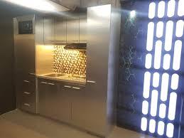 wars kitchen ideas themed interiors wars