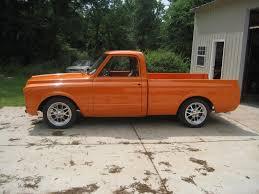 100 1968 Chevy Trucks Truck Wheels 6 Lug 6 Lug Wheels For Truck