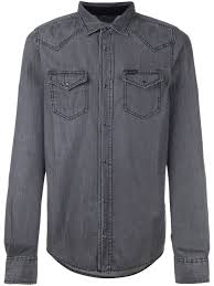 New York Diesel-Men Clothing-Shirts Outlet | Diesel-Men Clothing ... 2017 Men T Shirt Fashion Funny Hot Sale Clothing Casual Short Sleeve Off Road Diesel Fuel Prices Diesel Teek Tshirt Basic 0tamj Diesel Tshirt Red Men Tshirts And Topsbest Truckhot Sale Dieselmen Clotngshirts Uk Online Store Special Offer Free Hirts Bjt05 Bjazzy Products Tees Black Gold Dark Blue T Fritz R Green Shirtdiesel Price Online Cheapbest Sons Of Duramax Tee Custom Sticker Shop Mens Lift It Fat Chicks Cant Climb Truck Kitbn Power Make Your Great Again