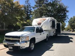 2013 Forest River XLR THUNDERBOLT 30X12, Modesto CA - - RVtrader.com 2013 Chevrolet Silverado 1500 In Modesto Ca American 800 Grand Central Drive Mls 17061966 Trero Co Used 2012 Colorado Work Truck New 2018 Ford F150 For Sale 1ftex1cpxjkd22411 Los Reyes Auto Sales Inc Valley Modes Jeff Jardine Modestos 1928 Seagraves Ladder Tiller Firetruck Comes Inrstate Truck Center Sckton Turlock Intertional Toyota Tacoma Trucks For 95354 Autotrader 401550 Crows Landing Rd 95358 Freestanding 2433 Sylvan Ave 95355 Foclosure Trulia Tundra
