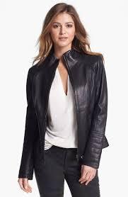 10 best women u0027s leather jackets images on pinterest uk online