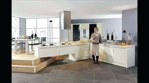 cuisine design tunisie modele cuisine design amazing large size of design duintrieur de