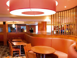 Taybarns - Innsight Design Sara Jones On Twitter Wearesugm Taybarns Swansea Lock In Restaurant Grill At The Premier Inn Coventry East M6 The Future Of Food Rjpds Blog Brewers Fayre Home Facebook Whitbread Brings In Food Supremo From Wagama Flyers Social Worlds Best Photos Taybarns Flickr Hive Mind Inside Wendy House For Family Ding Derwent Crossing Near Intu Meocentre Play Area