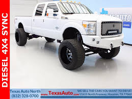 Select Used Cars, Lifted Trucks & Clean SUV's For Sale In Houston ... Used Cars Houston Tx Trucks Goodyear Motors 2001 Ford F250 Diesel Best Image Gallery 917 Share And Download 2017 Acura Mdx Vs 2018 Land Rover Range Velar Vehie 1978 Dodge Lil Red Express 100psi At Bayou Drag 2013 Youtube For Sale In Arkansas Awesome Metal Theft New Hood Scoop Feeds Cool Air To Chevy Silverado Hd Diesel Truck Psg Automotive Outfitters Truck Jeep Suv Parts Norcal Motor Company Auburn Sacramento 202 Lifted Images On Pinterest 4x4 Trucks All Tricked Out In Black 2014 Ram 2500 Cummins Tdy 2012 3500 Laramie Diesel Dually Nav Leather Crewcab For