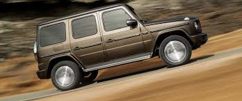 2018 Mercedes G-Class First Look Review: The Perfect Sequel - CarBuzz Future Truck Rendering 2016 Mercedesbenz G63 Amg Black Series This Gclass Wants To Become A Monster Aoevolution Deep Dive 2019 Glb Crossover Automobile Mercedes Gclass 2018 Pictures Specs And Info Car Magazine 1983 By Thetransportguild On Deviantart Gwagen Savini Wheels Vs Land Rover Defender Youtube Inspiration 6x6 Drive Review Autoweek