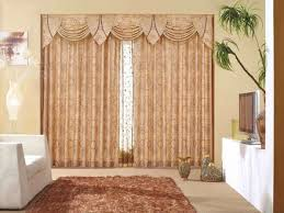 Living Room Curtain Ideas 2014 by Awesome Living Room Curtain Designs 2014 Photos Best Interior