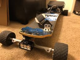 Mountain Board Motor Mounts For Sale - Used Items For Sale ... Amazoncom Mbs 10302 Comp 95x Mountainboard 46 Wood Grain Brown Top 12 Best Offroad Skateboards In 2018 Battypowered Electric Gnar Inside Lne Remolition Kheo Flyer V2 Channel Truck Atbshopcouk Parts And Accsories Mountainboards Europe Etoxxcom Jensetoxxcom My Attempt At Explaing Trucks Surfing Dirt Forum Caliber Co 10inch Skateboard Set Of 2 Off Road Longboard Mountain Components 11 Inch Torque Trampa Dual Motor Mount Kit Diy Kitesurf Surf Wakeboard