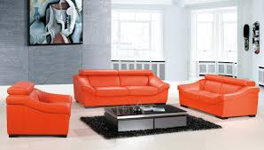 American Freight Living Room Sets by Furniture Cheap Loveseats Under 200 For Living Room U2014 Rebecca