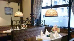 wienerwald heilbronn in heilbronn restaurant reviews menu