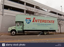 Interstate Moving Truck Stock Photos & Interstate Moving Truck Stock ... Ryder Truck Rental Commercial Charlotte Nc Budget Craighead Enterprise Belene 13 Tag Moving Reviews And Complaints Pissed Consumer Local Labor Get Help Elite Nashville Company Green Movers Rates The Best Services Uhaul Readytogo Box Rent Plastic Boxes Lot Of 14 Cars Trucks Penske Avis Keychains Key Full Service Simple 4644 Cummings Park Dr Antioch Tn 37013 Ypcom Announces Sharing Program To Begin Next Month
