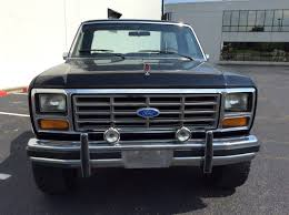1983 Ford F150 | GAA Classic Cars 1950 Ford F1 Pickup Classic Muscle Car For Sale In Mi Vanguard 1955 F100 Sale Near Tempe Arizona 85284 Classics On Panel Truck Gateway Cars 163ftl World Famous Toys Diecast Trucks F150 F Why Nows The Time To Invest A Vintage Bloomberg Old News Of New Release Old Ford Trucks Lover Warren Pinterest Davis Auto Sales Certified Master Dealer In Richmond Va 1977 Crew Cab 4x4 Show Truck Youtube Tuck I Will Take Steem Payment Steemit List A Touch Of Classics