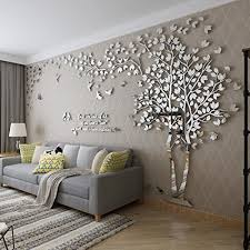 7 wanddeko metall ideen wanddeko metall wanddeko malerei