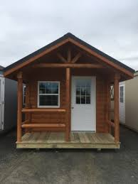 Woodtex Sheds Himrod Ny by Ontario Inventory Woodtex