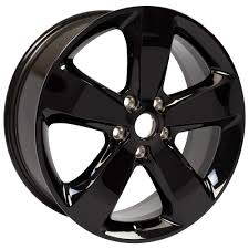 Amazon.com: OE Wheels 20 Inch Fits Dodge Durango Jeep Grand Cherokee ... Chevy Silverado Stock Rims Chevy Silverado Replacement Factory 20 Chevrolet Oem Chrome Wheel Gmc Denali 1500 2018 Set 4 Four Factory Gm Colorado Canyon 18 Inch Wheels Unique Hhr 2010 16 Oem Wheel Rim Steers Tahoe Suburban Lt Ls Z71 5299 American Racing Classic Custom And Vintage Applications Available Tires New 2014 Used Tire Packages For Sale Fastco Canada 22 2015 Sierra Ck159 2004 2500 Hd Xd Riot Clad