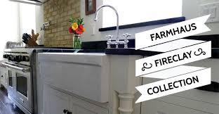 Whitehaus Farm Sink Drain by Whitehaus Collection