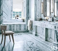 37 bathroom design ideas to inspire your next renovation