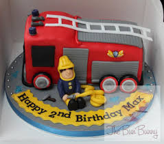 Fire Engine Cake | The Bun Bunny Fire Truck Cake Mostly Enticing Image Birthday Family My Little Room Truck Cake First Themes Gluten Free Allergy Friendly Nationwide Delivery Wedding Cakes Wwwtopsimagescom Decorations Easy Decoration Ideas Tutorial How To Make A Fireman How Firetruck Archives To Parent Todayhow Old Engine Howtocookthat Dessert Chocolate Splendid