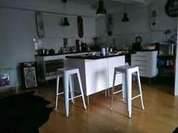 kücheninsel möbel gebraucht kaufen in köln ebay kleinanzeigen