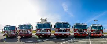 News | City Of Yonkers, NY Hire A Fire Truck Ny Trucks Fdnytruckscom The Largest Fdny Apparatus Site On The Web New York Fire Stock Photos Images Fordpierce Snorkel Shrewsbury And 50 Similar Items Dutchess County Album Imgur Weis Trailer Repair Llc Rochester Responding Lights Sirens City Empire Emergency And Rescue With Water Canon Department Red Toy
