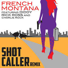 French Montana Marble Floors by Ain U0027t Worried About Nothin French Montana Shazam