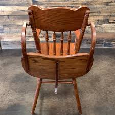 Sunrise Amish Lift Tray High Chair Oak Hardwood - Me 'n Mommy To Be Baby Fniture Wood High Chair Amish Sunrise Back Hastac 2011 Sheaf High Chair And Youth Hills Fine Handmade Bow Oak Creek Westlake Highchair Direct Vintage Wooden Jenny Lind Antique Barn Childs Chairs Youtube Modesto Slide Tray Pressback Mattress Store Up To 33 Off Sunburst In Outlet Ethan Allen Hitchcock Baywood With From Dutchcrafters Mission Solid