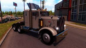 PETERBILT 351 TRUCK + INTERIOR V3.0 - American Truck Simulator Mod ... Movie Review Duel 1971 Cinemaspection Injokes Torque Classic Film Kieron Moore C Peterbilt 351 Truck Interior V30 American Truck Simulator Mod Trucker Driving Stock Photos Images Alamy Trucks Any Given Sundry The Frights Of Mann Duels Paranoid Scene At Chucks Cafe From Truck Drivers Identity Revealed New Theory Youtube Torrent Full Download Hd