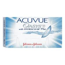 Acuvue Oasys Deals / Jaybirds Bluetooth How To Use 1 800 Contacts Coupons And Promo Codes 2011 Complaint Counsels Corrected Proposed Fdings Of Fact Ez Contacts Coupon Code 2018 Wild Water West Deals Top 10 Punto Medio Noticias Rwco Coupon Order 1800contacts Best Starwood Resorts Nfl Game Pass Europe Code Opticontacts Retailmenot Lease Nissan Altima Vision Direct 25 Freecharge November Marley Lilly March Itunes Cards December The 8 Websites Contact Lenses Online In Free Pairs Waldo Daily Krazy Lady Shipping 1800 Orca Island Ferry