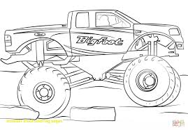 Monster Truck Coloring Pages With Bigfoot Monster Truck Coloring ... Garbage Truck Transportation Coloring Pages For Kids Semi Fablesthefriendscom Ansfrsoptuspmetruckcoloringpages With M911 Tractor A Het 36 Big Trucks Rig Sketch 20 Page Pickup Loringsuitecom Monster Letloringpagescom Grave Digger 26 18 Wheeler Mack Printable Dump Rawesomeco