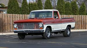 1967 Ford F100 Pickup | F236 | Indy 2015 1967 Ford F100 Project Speed Bump Part 1 Photo Image Gallery For Sale Classiccarscom Cc1071377 Cc1087053 Flashback F10039s New Arrivals Of Whole Trucksparts Trucks Or Greenlight Anniversary Series 5 Pickup Truck Classics On Autotrader 1940s Lovely Ranger Homer 1940 1967fordf100 Hot Rod Network F250 Trucks And Cars With 300ci Straight Six Monkey Jdncongres 4x4 Modern Classic Auto Sales