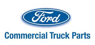 100 Blue Oval Truck Parts Ford Service Department Automotive Service Florence Mike