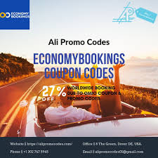 Get Around On Your Desired Rental Car In Advance & Get A ... Advance Auto Parts 20 Off 50 Sprouts San Antonio Pin By Savioplus On Travel Deals Deals Tips Auto Parts Coupon And Voucher Code Promo Unique Codes For Shopify Klaviyo Help Center Amazon Coupons Car Proflowers Online Get 25 Off Traing Courses From Aspe Countdown Begins Urban Artists Market October 1112 Use My Invoices Chargebee Docs Bath Bath Beyond Coupon Printable Fgrance Shop Promo Org Youtube Tv Code Verified Free Trail Jan 20 Peak To Peak Deal Macs Fresh Market Digital