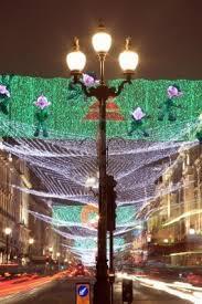 Twinkling Christmas Tree Lights Uk by 8 Best Christmas Lights Blow Ups Images On Pinterest Christmas