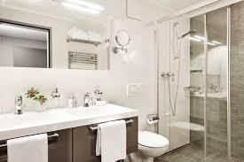 tipps zur badezimmer renovierung kapitel 2 zu schätzende
