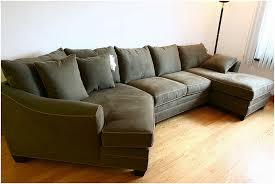 Miraculous Incredible Sectional Sofas With Chaise And Cuddler Sofa