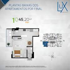 Awesome Lux Home Design Ideas - Decoration Design Ideas - Ibmeye.com Feature Floor Tiles Luxury Home Design 4 Highend Bathroom Lux Luxo Compacto No Marista Entrega Em 082017 Family Friendly Small Hong Kong Flat Cleverly Makes Room For Living Room Pfarina Youtube 5 Min Walk 2 Beach Gorgeous Waterfront Top 10 Homes In Rocklin The Paul Boudier Team Ceiling Mounted Extractor Chimney Style Range Hood Hung Island Blogs Thefashionspot Ideas