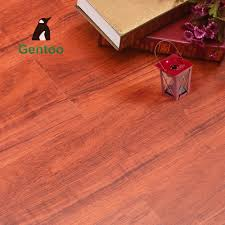 Where Is Eternity Laminate Flooring Made by China Laminate Flooring China Laminate Flooring Manufacturers And
