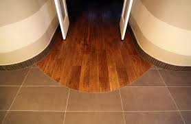 Vinyl Tile To Carpet Transition Strips by Ada Transitions Beth Haley Interior Design Nashville