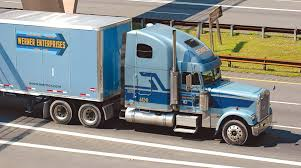 100 Truck Driving School Houston Werner To Appeal 897 Million Verdict Related To Texas