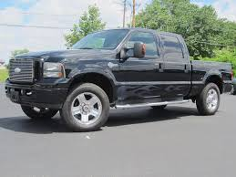 2007 Ford F250 Harley Davidson POWERSTROKE DIESEL SOLD!!! - YouTube 2007 Ford F250 Harley Davidson Powerstroke Diesel Sold Youtube Super Duty Questions How Many 2008 F250 Harley 2005 F 250 Crew Cab Edition For Sale Page 350 New Used Motorbikes Scooters 2006 Harleydavidson F150 Photos Photogallery With 35 Pics Check Out This Incredibly Massive 6 Door Custom F350 2002 Supercrew Pickup Truck Item 2001 Ws 2012 First Test Motor Select Auto Sales 2000 67882 Mcg