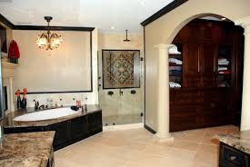 bathroom wall tile ideas design types shower cost installation