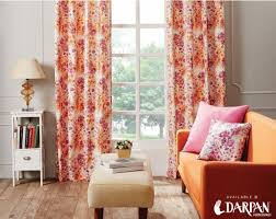 43 best designer curtains images on pinterest bath room curtain