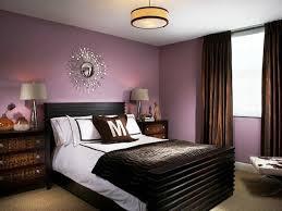 Romantic Bedroom Wall Decor Ideas For Amazing Image Decorating